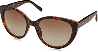 Fossil Womens Fos 3063/s Sunglasses
