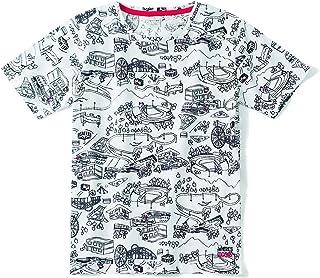 Camiseta Fun, Tigor T. Tigre, Meninos