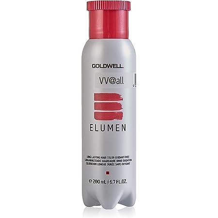 Goldwell Elumen VV@ALL 200ML Coloración permanente - 200 ml ...