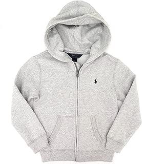 polo sport bear hoodie
