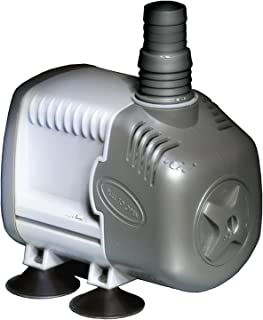 Sicce 995778 pompa uniwersalna Syncra 1.0 950 l/h 16 W
