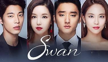 Swan - Season 1