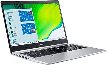 Best Budget laptops under $500