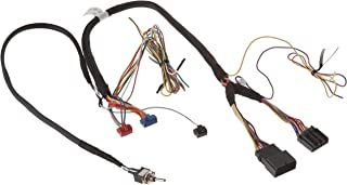 Directed Electronics CHTHD2 Chrysler MUX Style T-Harness for DBALL and DBALL2