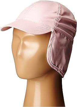 Flap Cap (Infant)