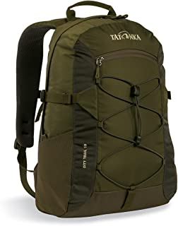 City Trail 19 Mochila Unisex adulto