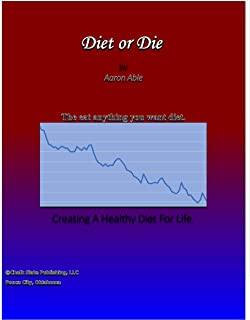 Best diet or die Reviews