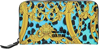 Versace Jeans Couture Womens Wallet