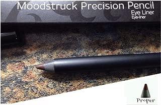 Younique Moonstruck Precision Pencil Eye Liner (Proper)