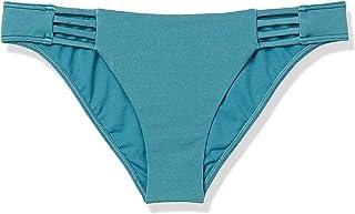 BILLABONG Women's Tropic Bikini Bottom