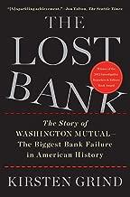 washington mutual financial crisis