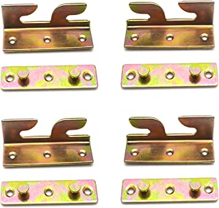 FarBoat Hardware 3