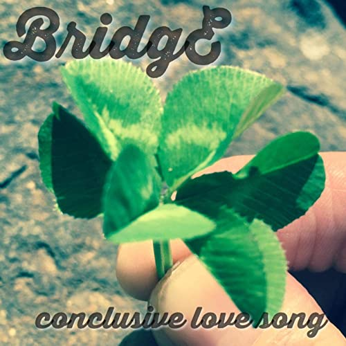 conclusive love song