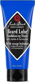 Jack Black Beard Lube Conditioning Shave 88ml