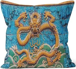 Best nine dragon wall forbidden city Reviews