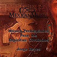musica prehispanica mp3