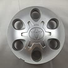 toyota sequoia oem wheels