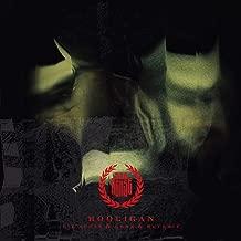 Hooligan [Explicit]