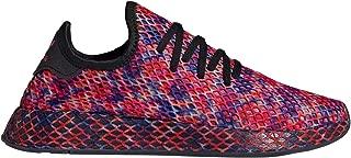 adidas Originals Women's Deerupt Runner Sneakers Multicolor
