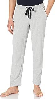 JP 1880 Men's Pajama Bottom