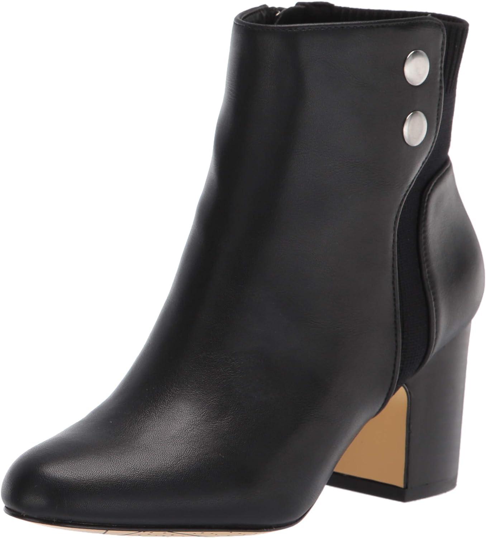 Bella Vita Max 71% OFF Women's Boot Ankle Elegant