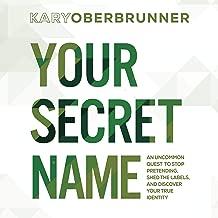 Best your secret name Reviews