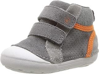 Kids' Sm Milo Sneaker