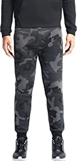 67395dc603 Amazon.com: Nike - Sweatpants / Active Pants: Clothing, Shoes & Jewelry