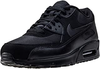 air max 90 ultra essential nere