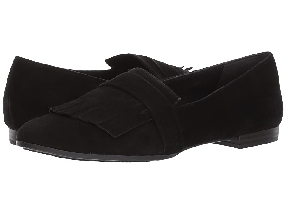 Tamaris Alena 1-1-24200-39 (Black) Women