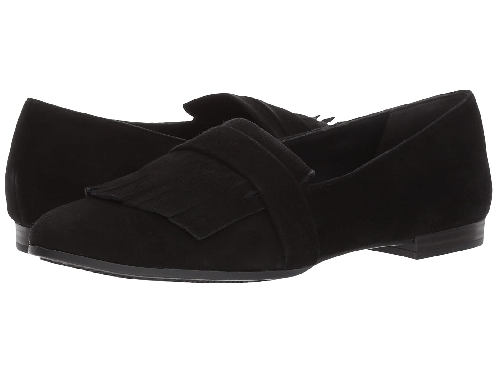 Tamaris Alena 1-1-24200-39Cheap and distinctive eye-catching shoes