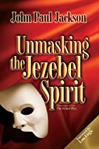 Best jezebel and other spirits Reviews