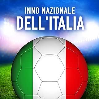 Italia: Il canto degli italiani (Inno nazionale italiano) - Single
