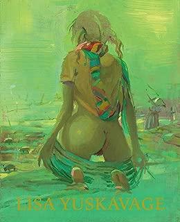 Best lisa yuskavage paintings Reviews