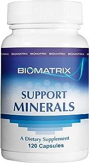 essential minerals llc