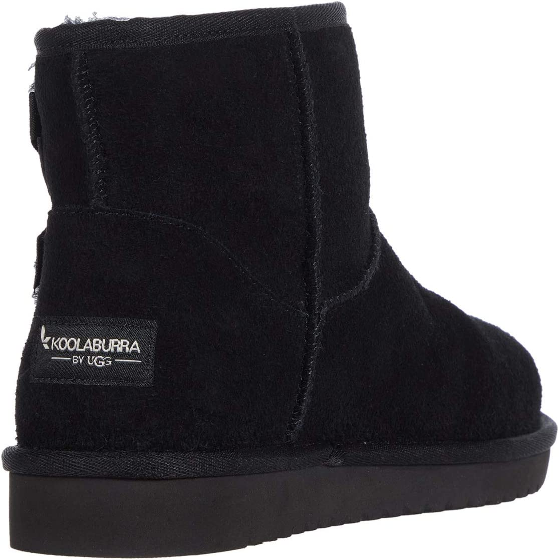 Koolaburra by UGG Victoria Mini | Women's shoes | 2020 Newest
