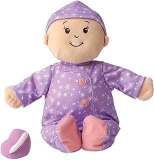 Best manhattan toy baby stella Reviews