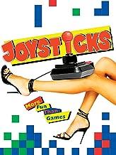 Joysticks