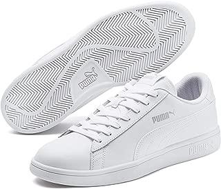 Suchergebnis auf für: Puma Samt Sneaker