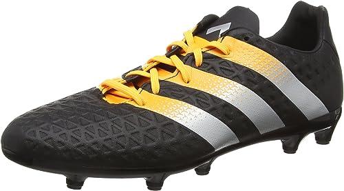 Adidas Ace 16.3 FG AG, AG, Chaussures de Football Homme