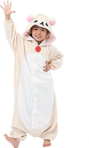 San-x Korilakkuma Costume (Kigurumi) 110cm