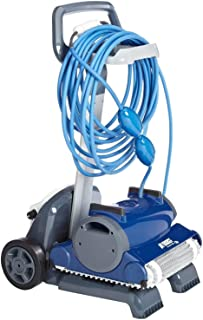 pentair kreepy krauly prowler 920 robot pool cleaner