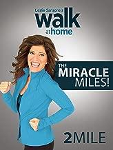 Leslie Sansone: Miracle Miles - 2 Mile