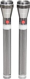 Clikon Mylight - Premium Quality 3Sc 2 In 1 Bp Flash Light/Torch - - Ck7782