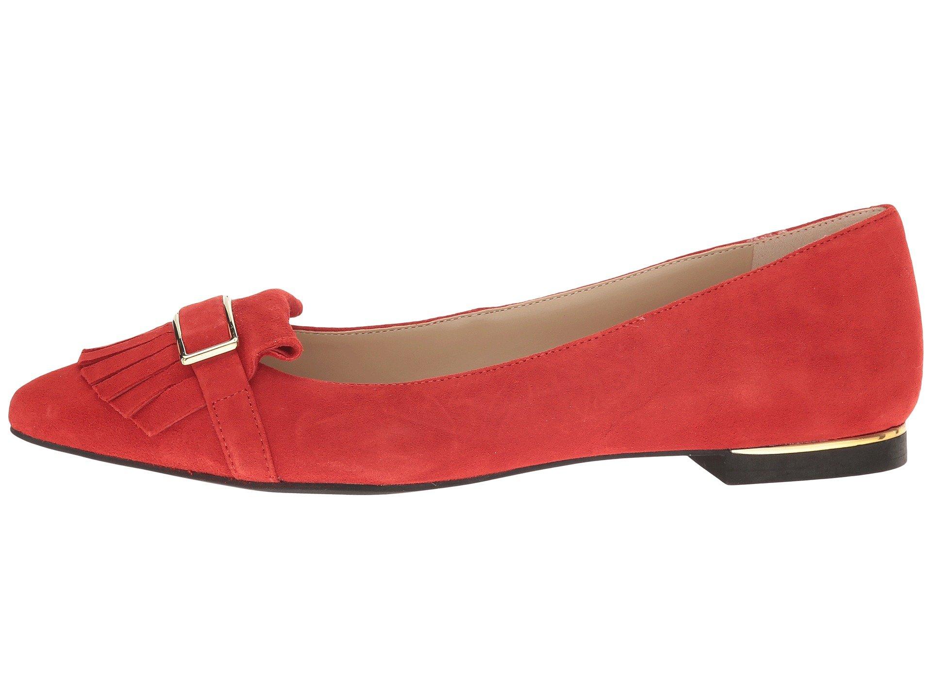 Jones Of New York Steff Shoes