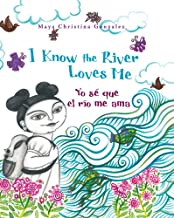 Best i know the river loves me Reviews