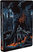 Batman v Superman: L'aube de la Justice - Theatrical & Ultimate Ed. - Mondo Steelbook (2 Blu Ray) [Blu-ray]