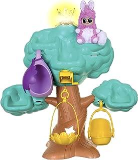 FUR BABIES WORLD Dream Tree PLAYSET