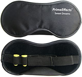 sleep ear plugs by Prime Effects