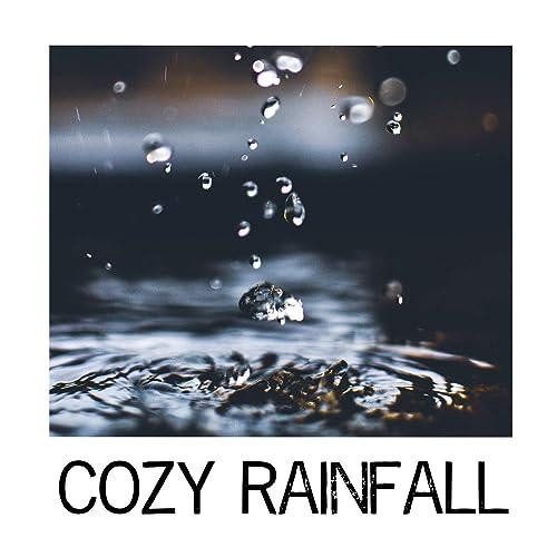 Rainy Sunday By Sounds Of Nature On Amazon Music Amazoncom